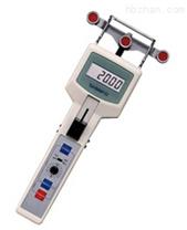 日本力新寶DTMX係列線材張力計
