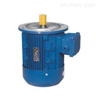 普通电压三相异步电机