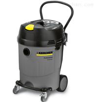 紧凑型吸尘吸水机
