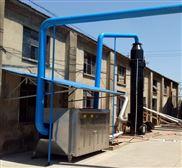 屠宰场有机废气处理设备