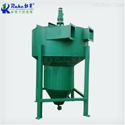 旋流沉砂池除砂机处理量泵提式外壳碳钢