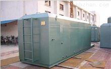 小型养猪场污水处理设备*核心技术