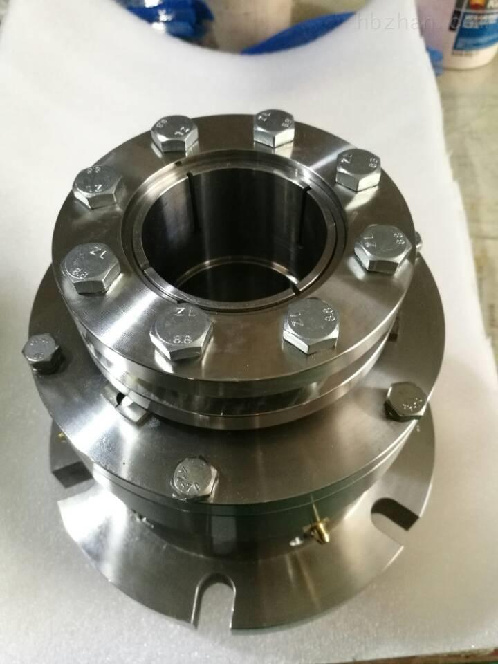 脱硫泵专用机械密封