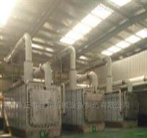 商丘市祥和机械设备管式炉静态炼油设备