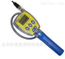 GT41 英国GMI 全量程可燃气/氧气检测仪