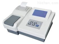 BQM-301型实验室COD氨氮总磷测定仪