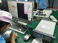 HUSTEC-580首件检测仪华科智源 首件检测仪 首件测试仪