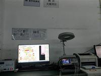 HUSTEC-580华科智源SMT首件检测仪 首件测试仪