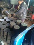 水洗豆 铁精粉压块机 钢厂专用