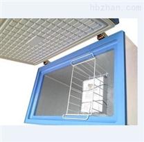 滚塑 冷藏箱生物制药运输箱 塑料保温箱厂家