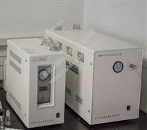 北京中惠普SPH-300高純氫氣發生器