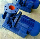 立式直聯循環離心泵
