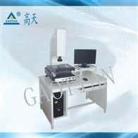 武汉二次元影像测量仪价格