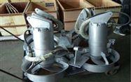 QJB型高精密潜水搅拌机