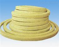 高品质芳纶纤维盘根,芳纶盘根环*