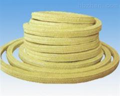 超耐磨芳纶纤维盘根生产工艺