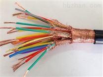 高温计算机电缆
