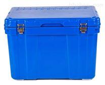 食物储存配送 快餐保温箱 广州滚塑冷藏箱