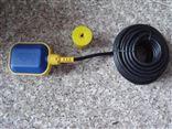PG-14-电缆式液位开关