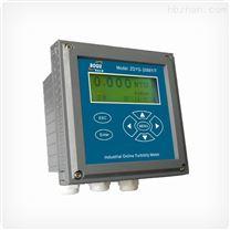 ZDYG-2088Y/T智能型在线投放式浊度仪