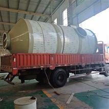 环保设备 大气污染控制设备 酸雾废气净化塔
