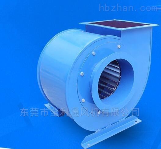 TP-8.3C锅炉离心风机