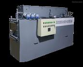 LK凌科至通箱体全自动实验室污水处理设备怎么安装