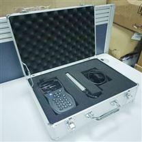 便携式电导率分析仪