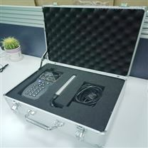便携式蓝绿藻分析仪