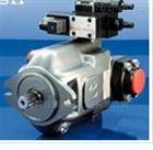 PFRX2E-518/51129,介绍ATOS手动泵的工作条件