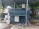 CW屠宰废水处理设备报价