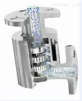 江蘇化妝水超高速均質乳化機