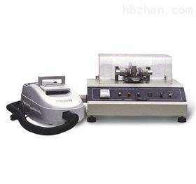 YG(B)522织物耐磨机
