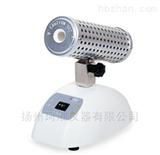 大龍 ST800-EA 紅外滅菌器