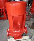 德州消防水泵公司介绍操作注意