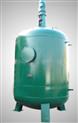 除铁锰(IMRF)过滤器