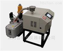 幹泵式氦質譜檢漏儀,電子行業專用檢漏betway必威手機版官網