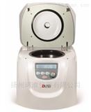 大龍 D3024R 高速冷凍型微量離心機