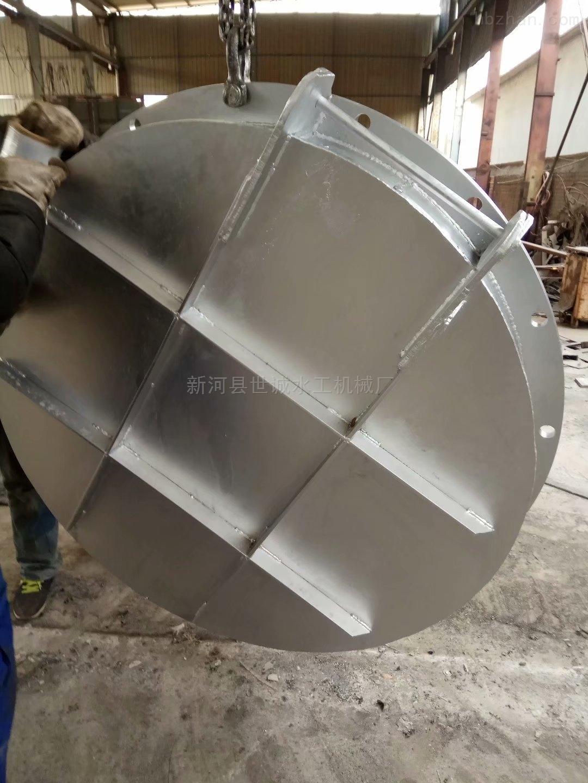 新型不锈钢拍门304材质厂家订货