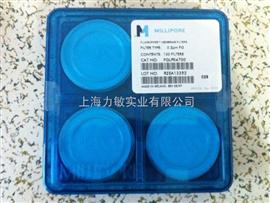 FHUP04700MERCK Millipore Fluoropore过滤膜不带衬垫