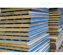 供甘肃镀锌C型钢和兰州C型钢供应商