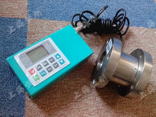 SGJN-100数字式高精度扭矩测量仪多少钱