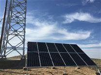 供应车棚/房顶光伏太阳能并网离网发电系统