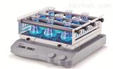 大龍 SK-L330-Pro LCD數控線性搖床
