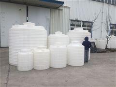2000L塑料水箱塑料储罐