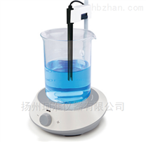 大龍 FlatSpin 超薄磁力攪拌器