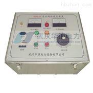 电缆故障高压电源华顶电力生产厂家