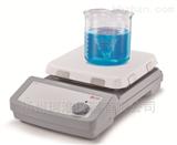大龍 MS6-Pro LCD數控6寸方盤磁力攪拌器