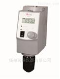 大龍 OS20-Pro LCD數控頂置式電子攪拌器