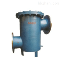 ZGB筒型阻火器